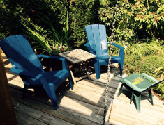 COTTAGE-MORNING-DECK-830x620